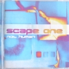 scape one - Not Human (2004)