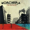 Morcheeba - The Antidote (2005)