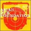 Asian Dub Foundation - Community Music (2000)