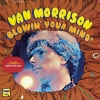Van Morrison - Blowin' Your Mind! (1995)