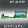 The Beloved - Happiness (1990)