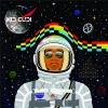 Kid Cudi - Day 'n' Nite (US Single)
