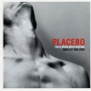 Placebo - Once More With Feeling - Singles 1996-2004 (2004)