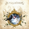 In This Moment - The Dream (2008)