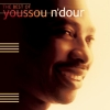 YOUSSOU N'DOUR - 7 Seconds: The Best Of Youssou N'Dour (2004)