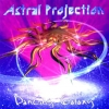 Astral Projection - Dancing Galaxy (1997)