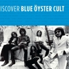 Blue Oyster Cult - Discover Blue Oyster Cult (2007)