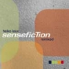 Heiko Laux - SenseficTion Remixed (2000)