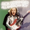 Rick Derringer - All American Boy (1973)