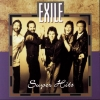 Exile - Super Hits (1993)