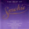 Smokie - The Best Of Smokie (1990)