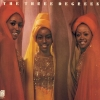 The Three Degrees - The Three Degrees (1974)
