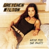 Gretchen Wilson - Here For The Party (2004)