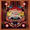 The Zutons - Tired Of Hanging Around (2006)