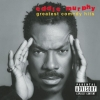 Eddie Murphy - Greatest Comedy Hits (1997)