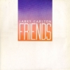 Larry Carlton - Friends (1983)