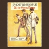 Mott The Hoople - All The Young Dudes (1972)