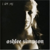 Ashlee Simpson - I Am Me (2005)
