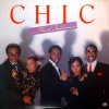 Chic - Real People (1980)
