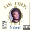 Dr. Dre - The Chronic (1992)