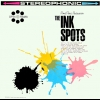 The Ink Spots - Ping Pong Percussion