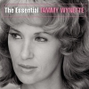 Tammy Wynette - The Essential Tammy Wynette (2004)