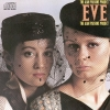 The Alan Parsons Project - Eve (2008)