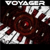 Voyager - Univers (2007)