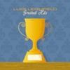 LUKE LEIGHFIELD - Greatest Hits (2009)