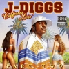 J Diggs - California Livin' Part Two (2005)
