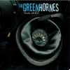 The Greenhornes - Dual Mono (2002)