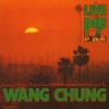 Wang Chung - To Live And Die In L.A. (1985)