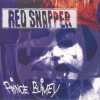 Red Snapper - Prince Blimey (1996)