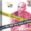 Moby - Go - The Very Best Of Moby (Remixed) (2007)