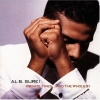 Al B. Sure! - Private Times...And The Whole 9! (1990)