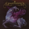 Mastodon - Remission (2002)