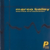 Marco Bailey - Sacrifice And Dedication (2000)