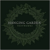 Hanging Garden - Teotwawki