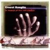 Ernest Ranglin - In Search Of The Lost Riddim (1998)