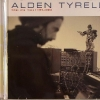 Alden Tyrell - Times Like These (1999-2006) (2006)