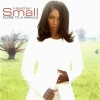 Heather Small - Close To A Miracle (2006)