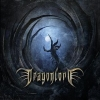 Dragonlord - Black Wings Of Destiny (2005)