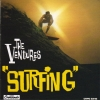 The Ventures - Surfing (1995)