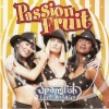 Passion Fruit - Spanglish Love Affairs (2000)