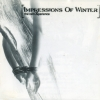 IMPRESSIONS OF WINTER - The RemiXperience (2001)