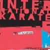 International Karate - More Of What We've Heard Before Than We've Ever Heard Before (2007)