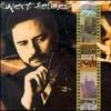 Rupert Holmes - Scenario