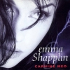 Emma Shapplin - Carmine Meo