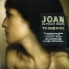 Joan As Police Woman - To Survive (2008)