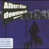 Albert Niland - Downtown Exit (2004)